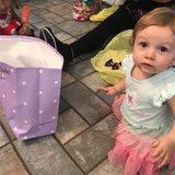 Photo for Babysitter Needed For 3 Children In Whittier