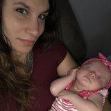 Photo for Nanny Or Babysitter Needed For 2 Children In Fort Wayne.