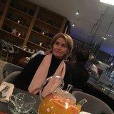 Madina B.'s Photo