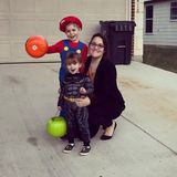 Photo for Overnight Sitter Needed For 7 And 3 Year Old Boys