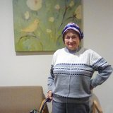Photo for Seeking Part-time Senior Care Provider In Franklin