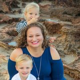 Photo for Nanny Needed For My Two Kids