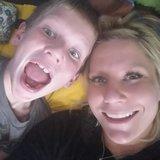 Photo for Babysitter Needed For 2 Children In Wisconsin Rapids