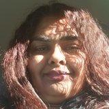 Reshmi D.'s Photo
