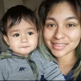 Photo for Nanny Needed For 1 Child In Coalinga.