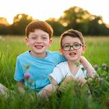 Photo for Seeking Summer Nanny For 2 School-aged Kids