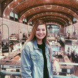 Maddie K.'s Photo