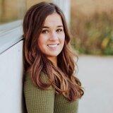 Lauren O.'s Photo