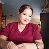 Noribeth P.'s Photo