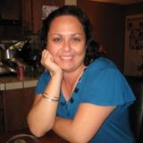 Alejandra C.'s Photo