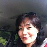 Kyoko G.'s Photo