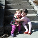 Photo for All Day Tuesday Care (for Summer And Hopefully Beyond) For 3 Creative Fun Kids!
