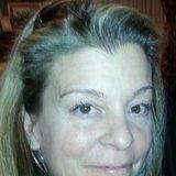 Regina M.'s Photo