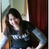 Elisha C.'s Photo