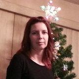 Kristi G.'s Photo