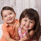 Photo for Seeking Spanish Speaking Nanny To Care For Twins Afterschool
