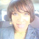 Yolanda B.'s Photo