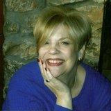 Susan K.'s Photo