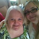 Photo for Seeking Senior Care Provider In Glendale