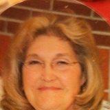 Debbie L.'s Photo