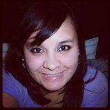 Jenifer L.'s Photo