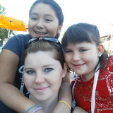 Crystal G.'s Photo