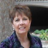 Linda B.'s Photo