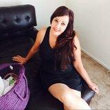 Trish V.'s Photo