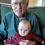 Photo for Companion Care Needed For My Father In San Luis Obispo