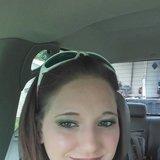 Rachelle S.'s Photo