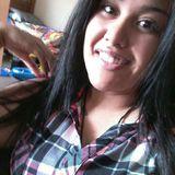 Adriana S.'s Photo