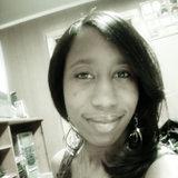 Shellena M.'s Photo