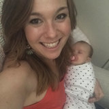 Photo for Nanny Needed For 2 Children In Vacaville