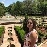 Lizeth E.'s Photo