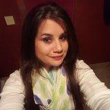 Deanna B.'s Photo
