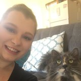 Photo for House And Pet Sitter