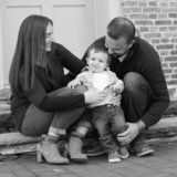 Photo for Trustworthy Nanny Needed In Bellingham!