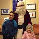 Photo for Babysitter Needed For 2 Children In Ridgewood