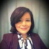 Blanca R.'s Photo