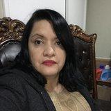 Xiomara L.'s Photo