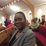 Patsy J.'s Photo