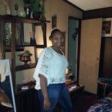 Juanita S.'s Photo