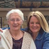 Photo for Hands-on Care Needed For My Mother In Evergreen