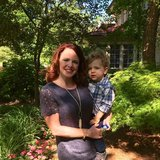 Photo for Full-Time Nanny Needed For 1 Child In Huntersville
