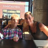 Photo for Hands-on Care Needed For My Mother In Loveland