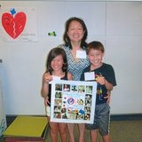 Photo for Long-term Care Needed For Two Children In Pittsburgh