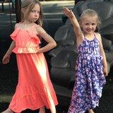 Photo for Babysitter Needed For 2 Children In Dallas