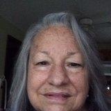 Photo for Senior Home Care