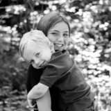 Photo for Childcare Needed For 2 Children In Granville