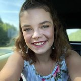 Kaytlyn G.'s Photo